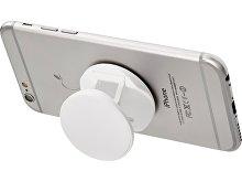 Подставка для телефона «Brace» с держателем для руки (арт. 13510601)
