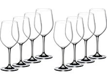 Набор бокалов Viogner/ Chardonnay, 350 мл, 8 шт. (арт. 9741605)