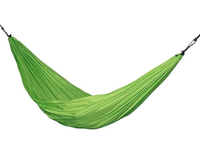 Гамак «Lazy», зеленое яблоко