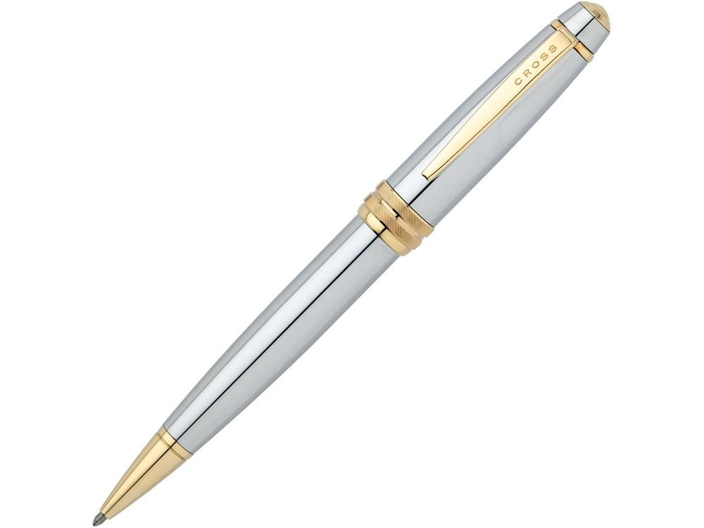Ручка шариковая Bailey. Cross