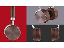 Беспроводные наушники с шумоподавлением «Mysound BH-13 ANC» (арт. 595484), фото 7