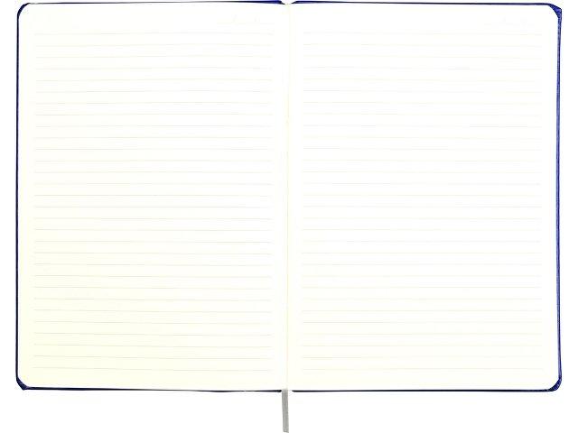 Набор для записей «Альфа», А5