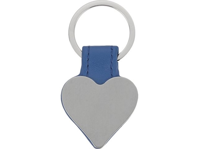 Подарочный набор «Сердце»