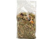 «In Bloom» чай на основе трав и плодов с лемонграссом и мятой, 60 г. (арт. 14800), фото 5