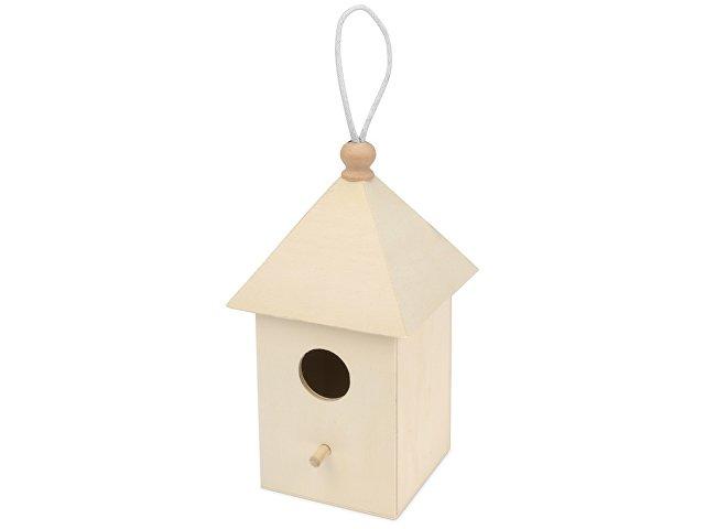 Скворечник для птиц «Bird House»