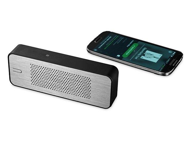 Колонка «Zabrak» с функцией Bluetooth®