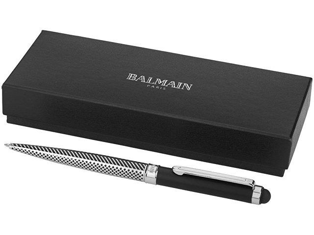 Ручка-стилус шариковая «Empire»