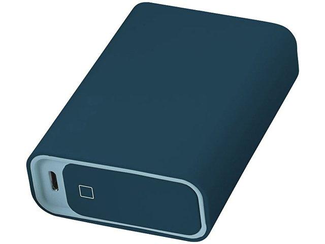 Портативное зарядное устройство «PB-4400», 4400 mAh