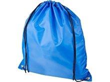Рюкзак «Oriole» из переработанного ПЭТ (арт. 12046102)