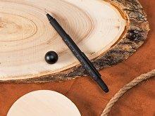 Ручка-стилус металлическая шариковая «Tool» с уровнем и отверткой (арт. 71310.07), фото 9