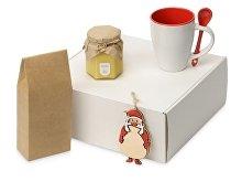 Подарочный набор «Чайная церемония» (арт. 700353NY.01)