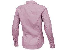 """Рубашка """"Net"""" женская с длинным рукавом (арт. 3316125S), фото 3"""