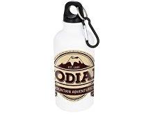 Бутылка для сублимации «Oregon» (арт. 10053600), фото 4