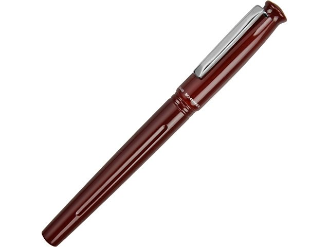 Ручка-роллер «Bourgogne»