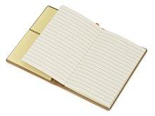 Набор стикеров «Write and stick» с ручкой и блокнотом (арт. 788908), фото 3