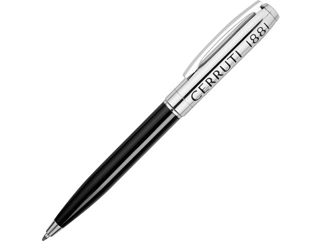 Ручка шариковая «Rudder» (арт. 11368.07)