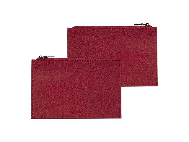 Сумочка-клатч Cosmo Red (арт. UEN917P)