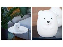 Ночник LED «Bear» (арт. 595450), фото 12