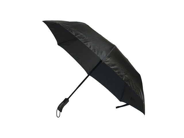 Зонт складной Mesh (арт. NUD352)