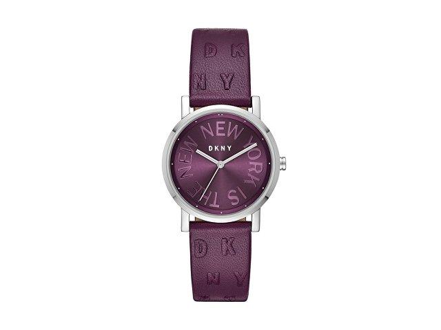Часы наручные, женские (арт. 29443)