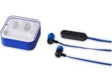 Наушники «Color Pop» Bluetooth® (арт. 13426302)