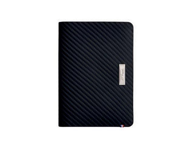 Бумажник «Defi»