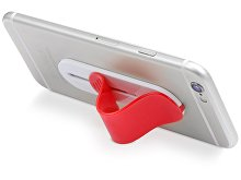 Сжимаемая подставка для смартфона (арт. 13424202)