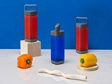 Бутылка для воды «Balk», soft-touch  (арт. 822703), фото 7