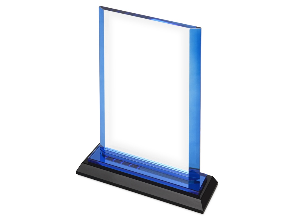Награда Line, синий
