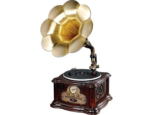 Граммофон (арт. 506709)
