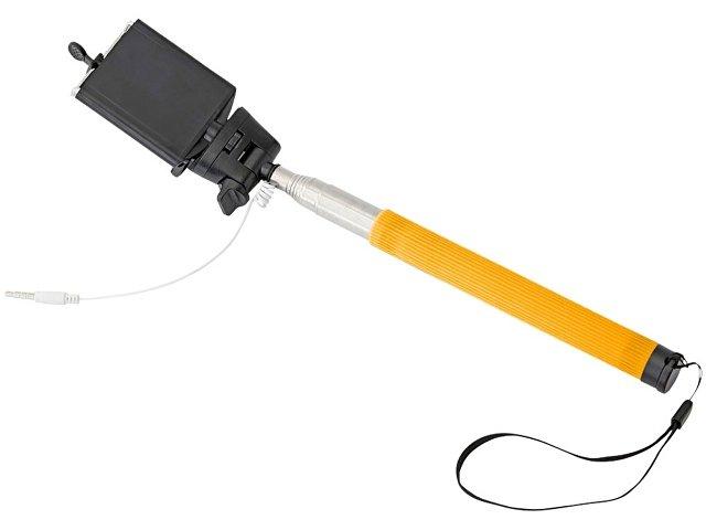 Монопод проводной «Wire Selfie»