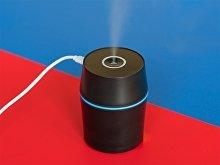 USB Увлажнитель воздуха с подсветкой «Steam» (арт. 626007), фото 8
