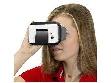 Очки виртуальной реальности складные (арт. 13422800), фото 6