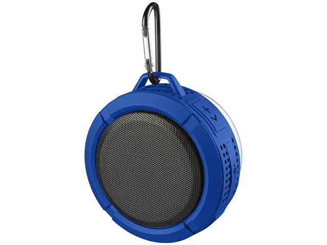 Динамик «Splash» с Bluetooth®