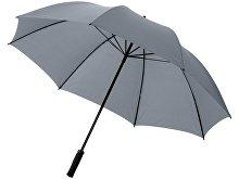Зонт-трость «Yfke» (арт. 10904207p)