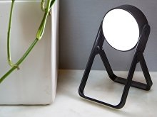 Складная лампа «Spot Light» (арт. 407517), фото 4