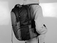 Рюкзак туристический «Outdoor» (арт. 935927), фото 4