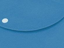 Складная сумка «Maple», 80 г/м2 (арт. 12026802), фото 5