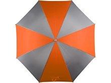 Зонт-трость «Форсайт» (арт. 906178p)