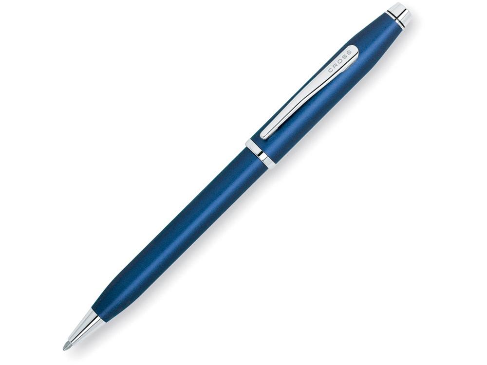 Ручка шариковая Cross Century II, синий