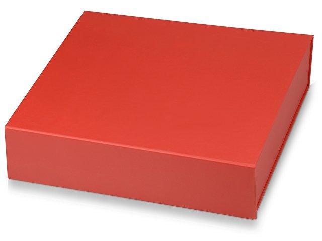 Подарочная коробка «Giftbox» большая