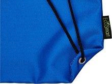 Рюкзак «Oriole» из переработанного ПЭТ (арт. 12046102), фото 5