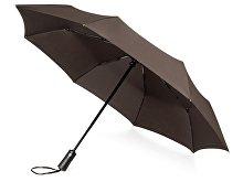 Зонт складной «Ontario» (арт. 979098)