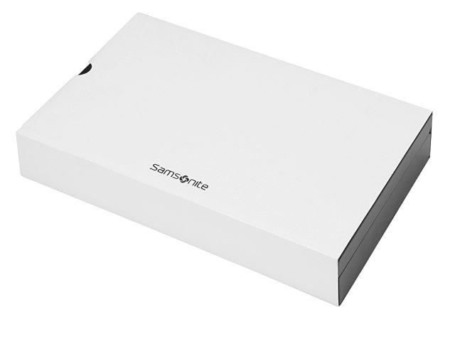 Подарочный набор: портмоне, футляр для кредитных карт