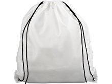 Рюкзак «Oriole» из переработанного ПЭТ (арт. 12046104), фото 2