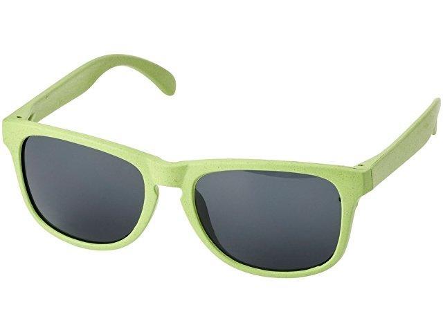 Очки солнцезащитные «Rongo»