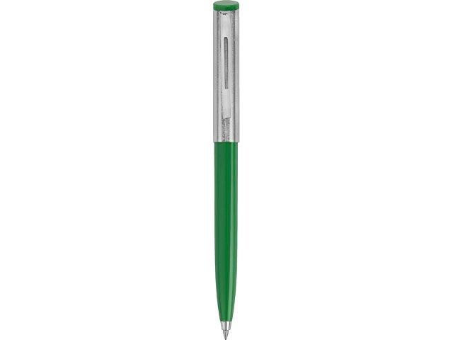Ручка металлическая шариковая «Карнеги»