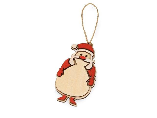 Подвеска «Дед Мороз»