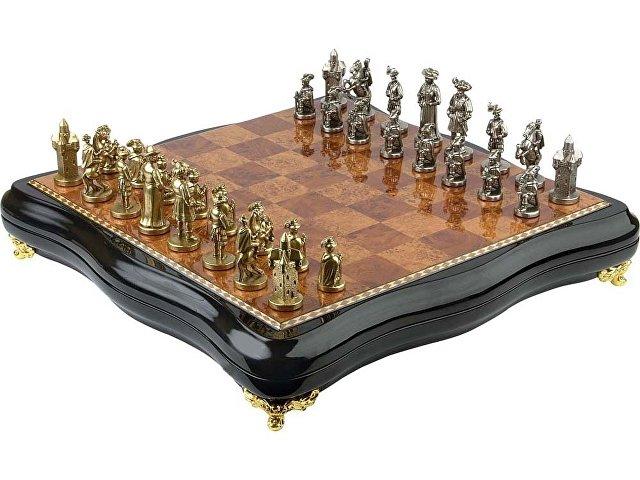 Шахматы «Регент» (арт. 54441)