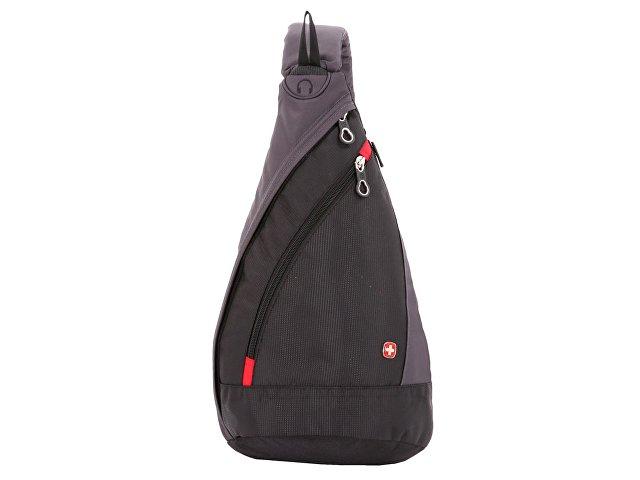 Рюкзак на одно плечо (арт. 73246)